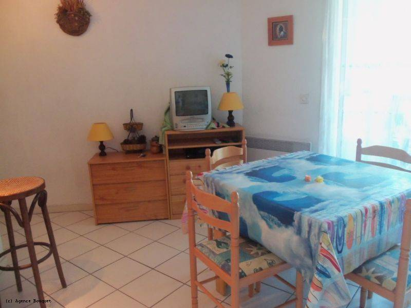 Agence Bouquet holiday home in Soustons Plage
